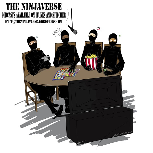 ninjaversefinalwithwords540